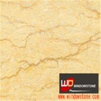 Wholesale Marble slabs from china suppliers