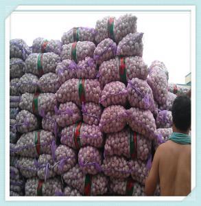 Wholesale New Fresh Garlic White / Normal White Garlic fresh garlic from china suppliers