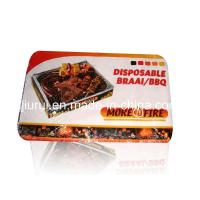 Buy cheap Instant Grill (JRBG-003) from wholesalers