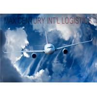 Wholesale Value Added Daily Flight Cargo Transportation Services China To Guatemala from china suppliers