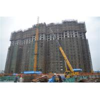 Wholesale Factory Price Formwork/Aluminium Formwork System from china suppliers