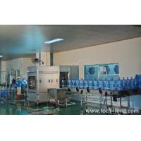 Wholesale 5 Gallon Filling Line from china suppliers