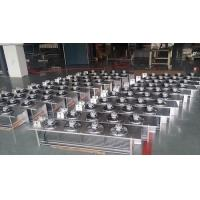 Wholesale Pipe and Fin Heavy duty Profile Unit Cooler Air Condensers Large Profile Unit Cooler from china suppliers