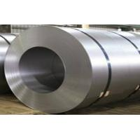 Wholesale Cold Rolled Steel Sheets , Galvanized Steel Sheet For Steel Pipe / Tube from china suppliers