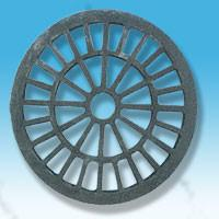 Wholesale Heat Steel Tray Rings 3071 from china suppliers