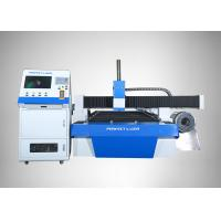 Wholesale Round Metal Pipe Sheet Metal Laser Cutting Machine Laser Cutting Systems from china suppliers