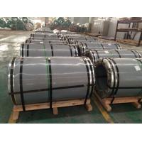 Wholesale 201 / 202 / 444 / 441 Cold Rolled Stainless Steel Strip Coil With 2B Finish For Water Tank from china suppliers
