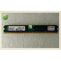 Wholesale ATM Spare Part 2GB RAM Memory Chip PC DDR 3 For ATM Machine PC Core from china suppliers