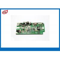 China ATM Card Reader Parts NCR 66xx Sankyo USB Card Reader Control Board on sale