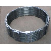 Wholesale Razor Wire from china suppliers