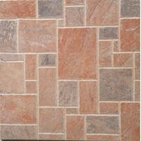 Wholesale ceramic floor tiles 400x400mm 4A307 from china suppliers