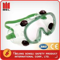 Quality SLO-CPG61V GOGGLE for sale