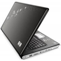 Wholesale 50% off HP Pavilion dv8t free shipping from china suppliers