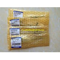 Wholesale Panasonic N510015533AA ball spline from china suppliers