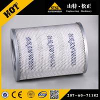 Hydraulic Oil Filter Specifications Images Buy Hydraulic