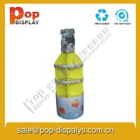 Wholesale Round Custom Candy Store Displays  from china suppliers