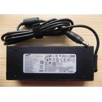 Wholesale AD-9019A 19V 4.74A 90W 5.5x3.0mm With Pin Laptop Power Supply Adapter , Samsung AC Adapter from china suppliers