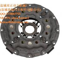 Wholesale 14.1601090-10 CLUTCH COVER from china suppliers