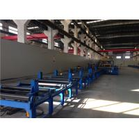 Wholesale H Beam Ends Assembling Machine For Spot Welding On The Beam End from china suppliers