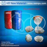 Wholesale Liquid two component Polyurethane resin for casting from china suppliers