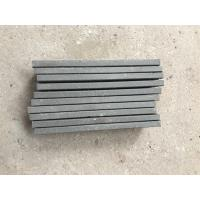 Quality M36443 Decorative grey color face brick for wall ,size customized for sale