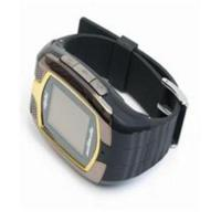 Wholesale M860 watch phone dual sim dual standby lowest price from china suppliers