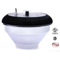 Wholesale Philips Dimmable 120 Watt Led Low Bay Lights White For Warehouse from china suppliers