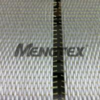 Wholesale Specification UD Aramid Fiberglass Cloth/Fabric from china suppliers