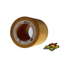 Bmw Fuel Filter Replacement Cost Bmw Thermostat