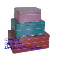 Wholesale food can, Food box ,food  case, food  container, Biscuit Box, Biscuit case, Biscuit Can from china suppliers