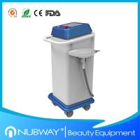 Wholesale Professional Tattoo Removal Laser Q-switched Nd yag laser tattoo removal machines from china suppliers