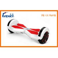 Wholesale Battery Operated 2 Wheeled Self Balancing Scooter 10 Inch Drifting Board from china suppliers
