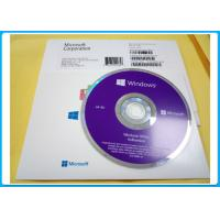 Wholesale Windows 10 Pro Professional OEM Licence Key 64bit Activated OEM Pack from china suppliers