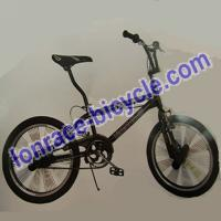 """Wholesale 20"""" Fashion design Freestyle bicycle from china suppliers"""