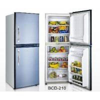 Wholesale International Refrigerator for Home Appliance from china suppliers
