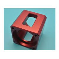 Wholesale CNC Mechanical Parts Precision Machining for EMI Filter Module Assembly Photonic Electronic Components Companies China from china suppliers