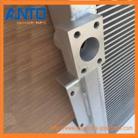 Wholesale 245-9360 245-9359 326-3898 HYD Oil Cooler Radiator For CAT 330D 336D C9 Engine Cooling System from china suppliers