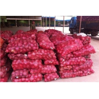 Wholesale Stress Relieving Spicy Red Onions For Restaurant from china suppliers