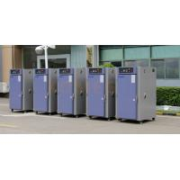 Wholesale Electronics High Temperature Test Chamber , Easy Clean Laboratory Hot Air Oven from china suppliers