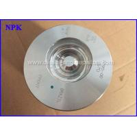 Wholesale Dong Feng Cummins Car Engine Piston Suit 3927795 6BT AA Auto Part from china suppliers