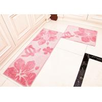 Wholesale Anti fatigue slip-resistance cushioned kitchen floor mats , washable floor mats from china suppliers