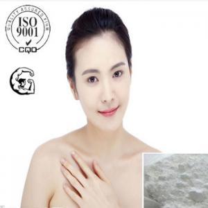 Wholesale Raw Sex Drugs Powder Vardenafil Hormone Powder Vardenafil CAS 224785-91-5 from china suppliers