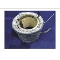 Buy cheap Energy Saving Purpose Mica / Ceramic Heater Bands With Insulation Cover from wholesalers