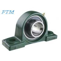 Wholesale Wholesale 40mm diameter UCP208 Pillow Block Bearings and Bearing Housing P208 from china suppliers