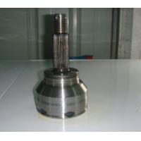 China china car cv joint for kia on sale