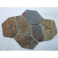 Wholesale Slate paving from china suppliers