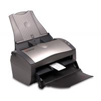 Wholesale Document scanner with 5 Mega pixels,maximum to A3 size from china suppliers