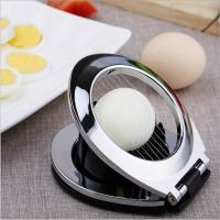 Wholesale XBR Egg Cutter from china suppliers