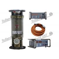 Wholesale Air Cooling Radiographic Testing Equipment / Welding X Ray Equipment Ceramic Tube from china suppliers