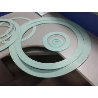 Wholesale rubber flange gaskets small production machine from china suppliers